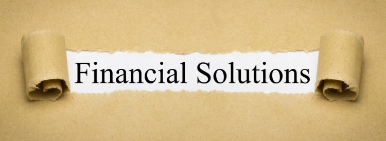 Financial planning is not about products